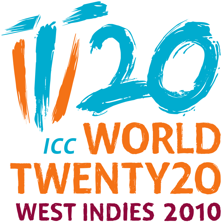 2010 ICC Twenty20 World Cup