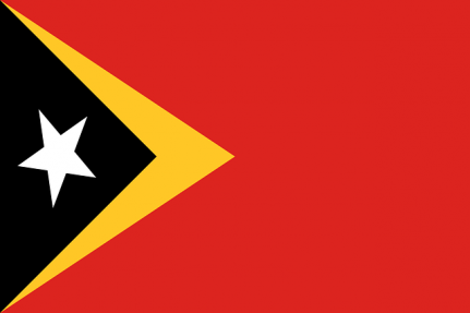East-Timor-flag