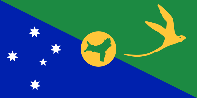 Flag_of_Christmas_Island